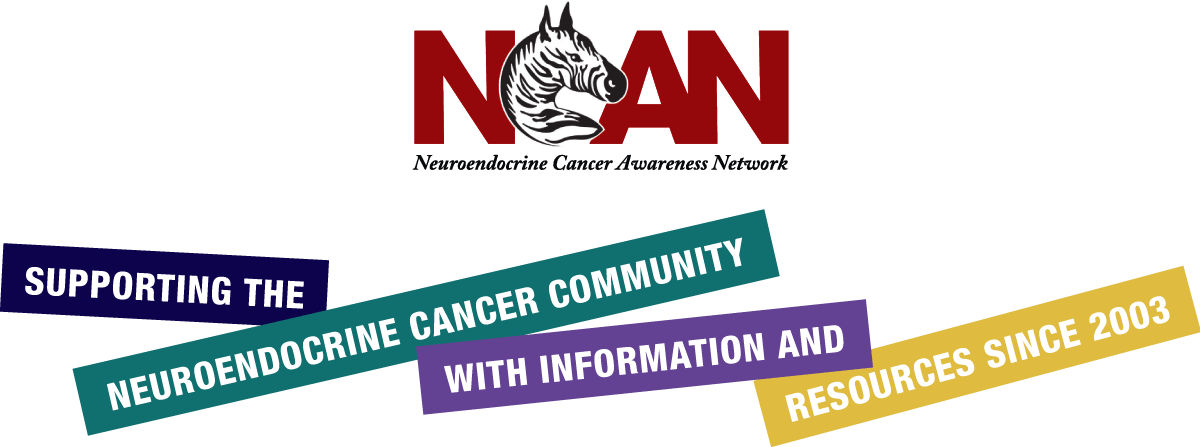 neuroendocrine cancer organizations simptome cancer la copii