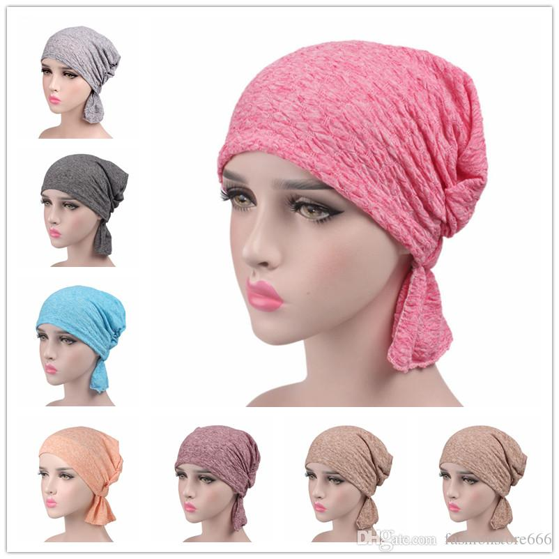 Best Caciuli images in | Knitted hats, Crochet hats, Knitting