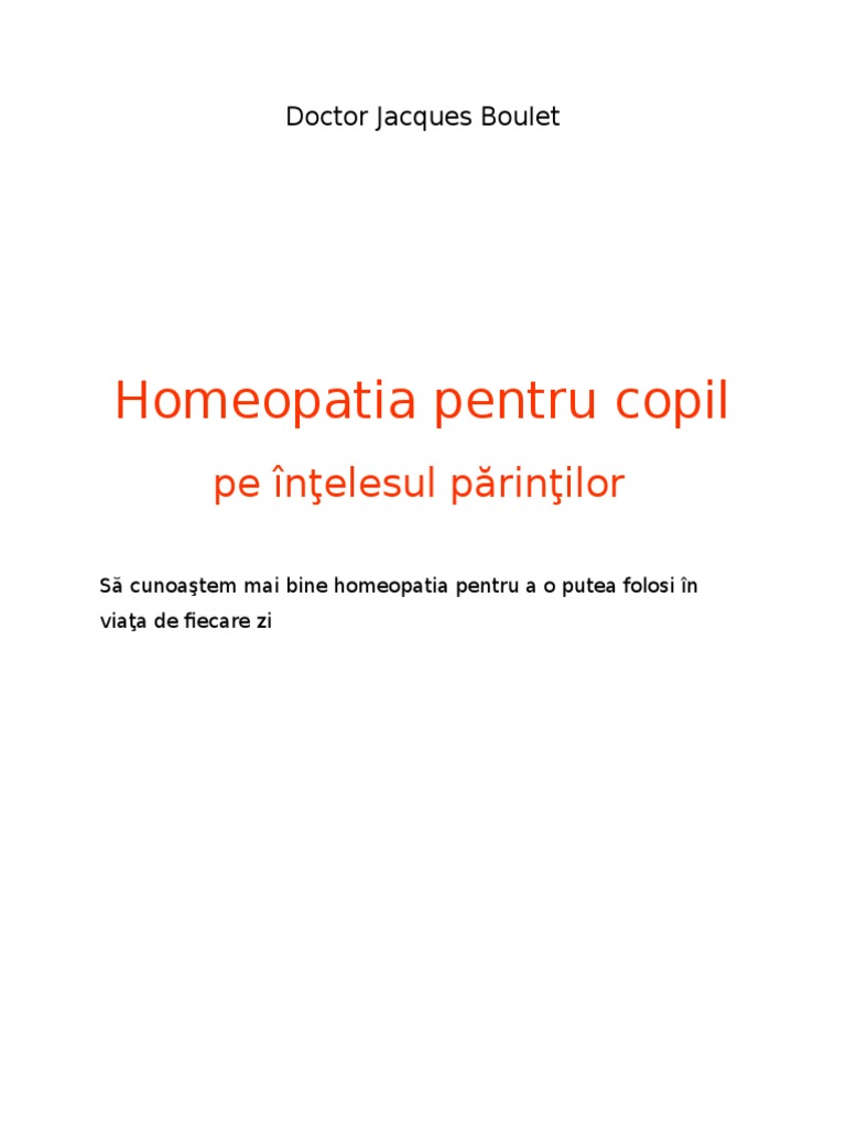 homeopatie viermi hpv warts do not cause cancer