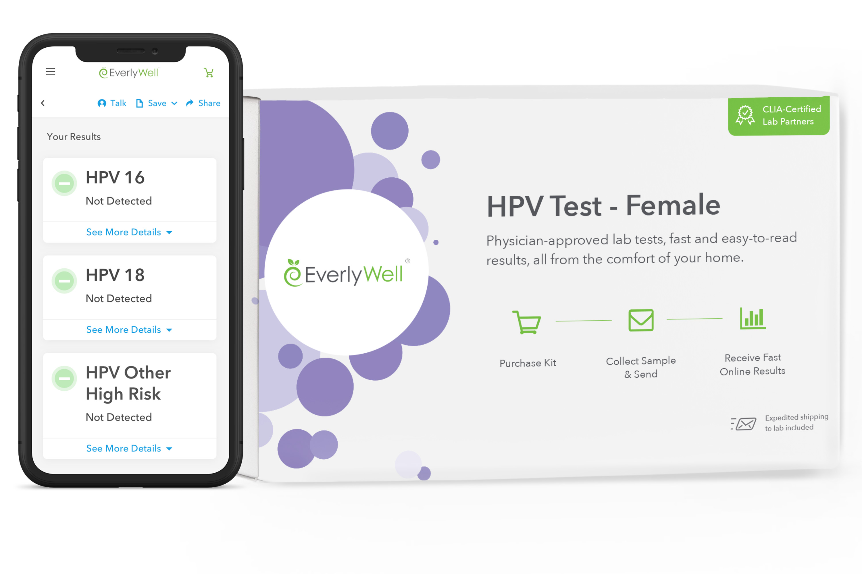 hpv virus and pap smears hpv skin treatment
