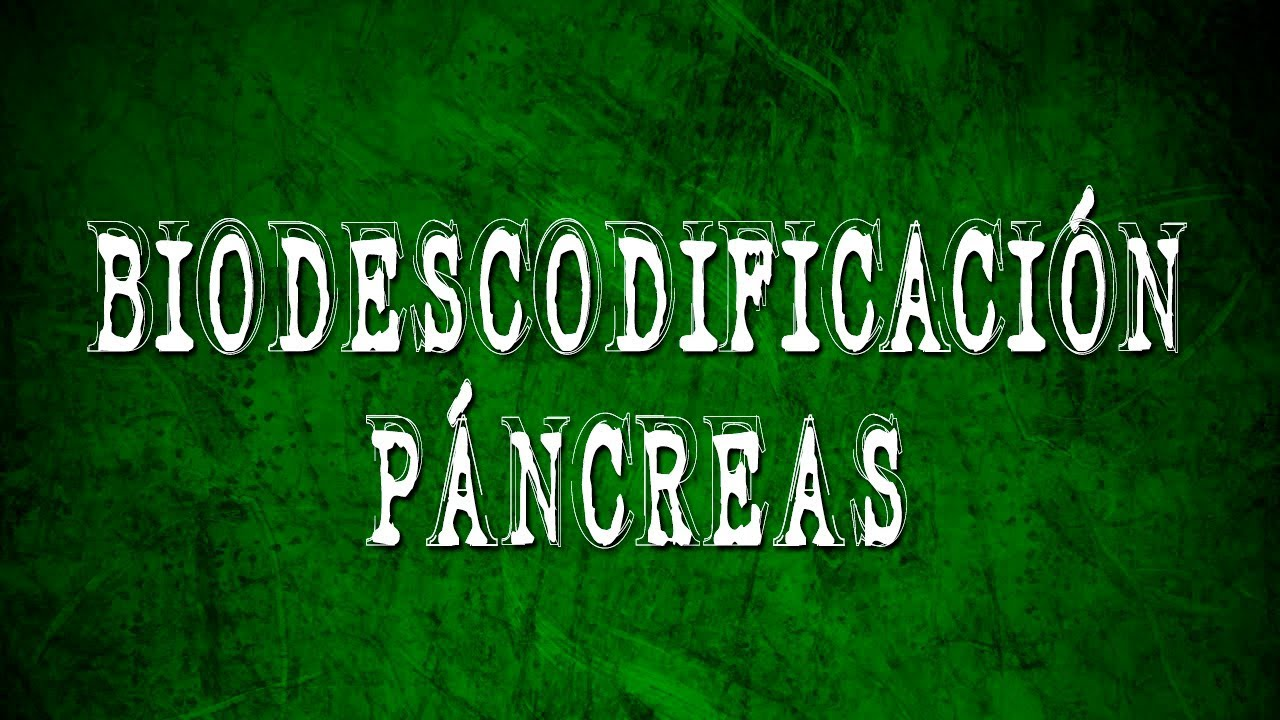 cancer de pancreas y biodescodificacion cancer de col uterin agresiv