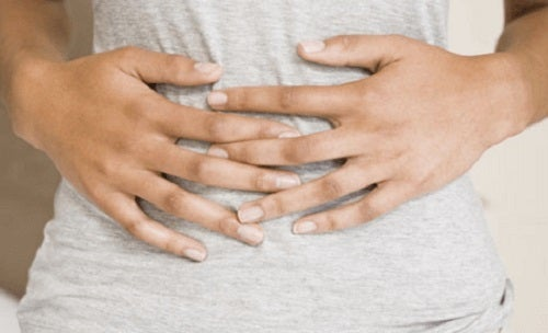 warts and treatment pancreatic cancer end of life symptoms