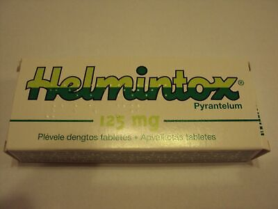 helmintox buy