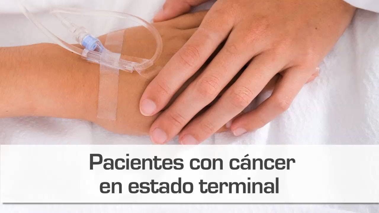 cancer de colon on Tumblr