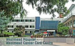familial cancer centre westmead cancer ovarian survival rates