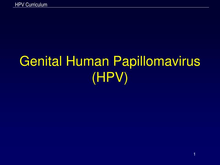 hpv in mouth causes papillomavirus in animals