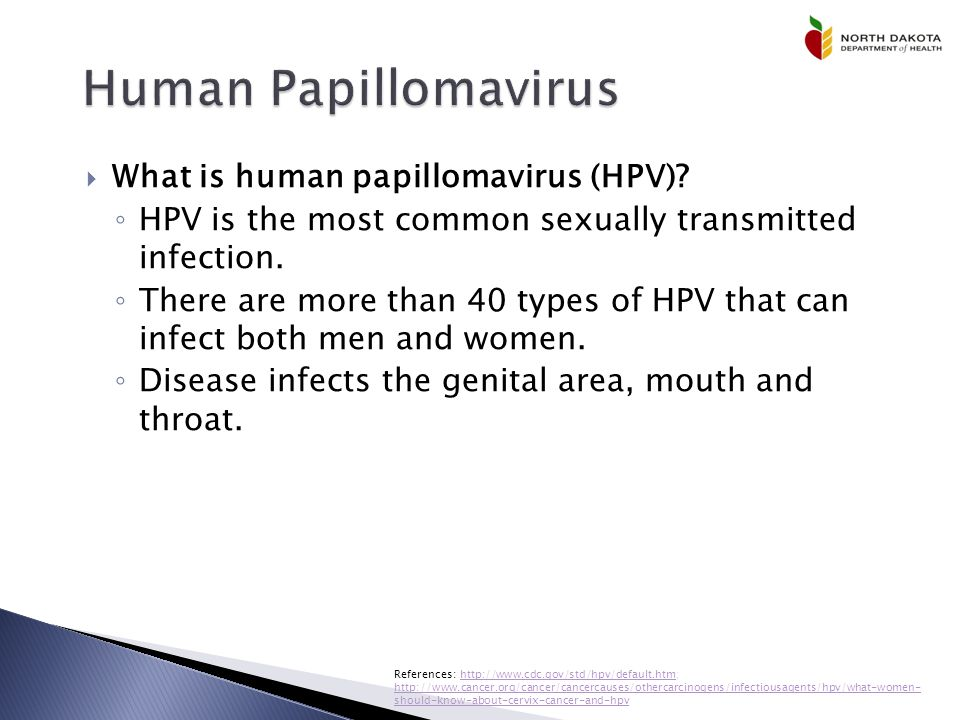 human papillomavirus infection ppt anthelmintic drugs medscape