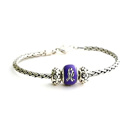 neuroendocrine cancer jewelry