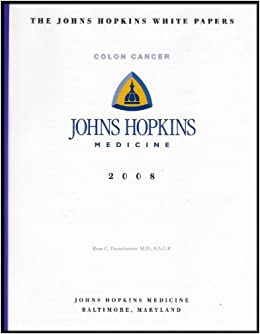 rectal cancer johns hopkins
