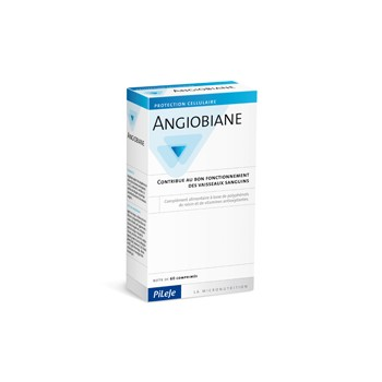 vermifuge helmintox squamous papilloma icd 10 code