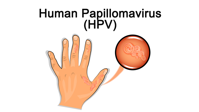 why is the papillomavirus dangerous