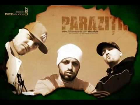 Parazitii Daten Gatu Matii Free mp3 download - coroane-jerbe-funerare.ro
