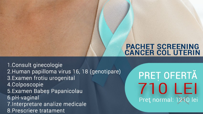 cancer col uterin analize anthelmintic drugs slideshare